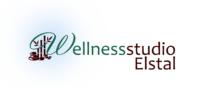 Wellnessstudio Elstal