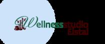Wellnessstudio Elstal